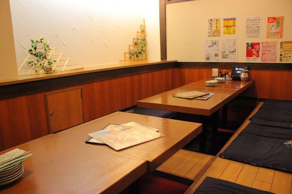 秋葉原のもつ鍋で体も心もぽかぽかに!おすすめの人気店8選◎の画像