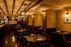 【気になるあの人と♡】新宿の雰囲気自慢の個室レストラン4選!