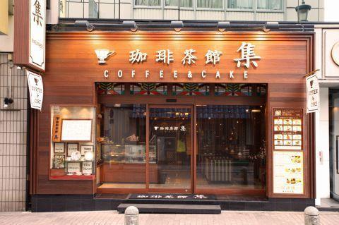 【ほっぺたが落ちそう…♡】赤坂周辺の絶品スイーツ店4選♪の画像