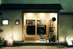 横浜の「せんべろ」居酒屋♪1,000円でベロベロになれるのはここ