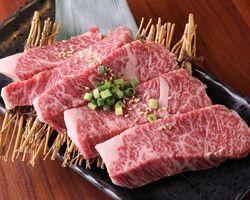 【必見♡】六本木で極旨肉が頂ける焼肉店6選