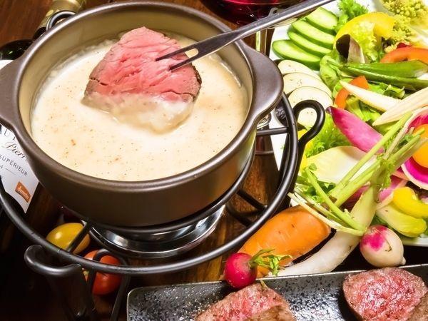 【池袋】ワインバルでお肉を堪能!おすすめな隠れ家的お店5選♡の画像