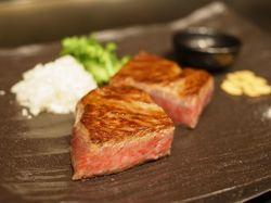 ライブキッチンで熱々な絶品料理を♡恵比寿でおすすめ鉄板焼き店8店