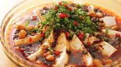 神田・小川町エリアでランチ♡焼肉から海鮮まで幅広く8店をご紹介!