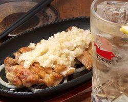 神田で飲み会をするならココ♪料理もお酒も美味しいおすすめ店4選