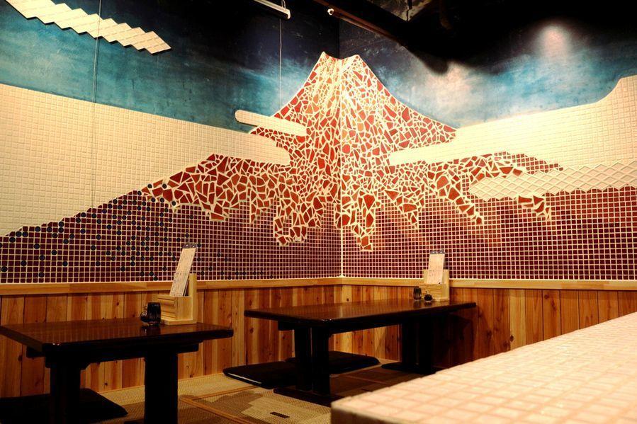 西荻窪の居酒屋で飲み歩き!はしご酒したくなる居酒屋10選の画像