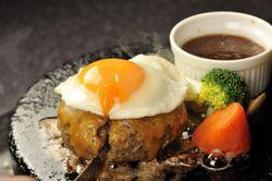 下北沢で美味しい洋食を贅沢に味わおう♡厳選おすすめ4選