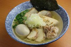 川越駅周辺のおすすめランチ4選◎川越でランチを食べるなら必見!