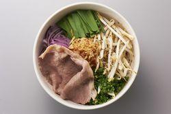 【保存版】東京都内のベトナム料理店をエリア別に8選ご紹介♡
