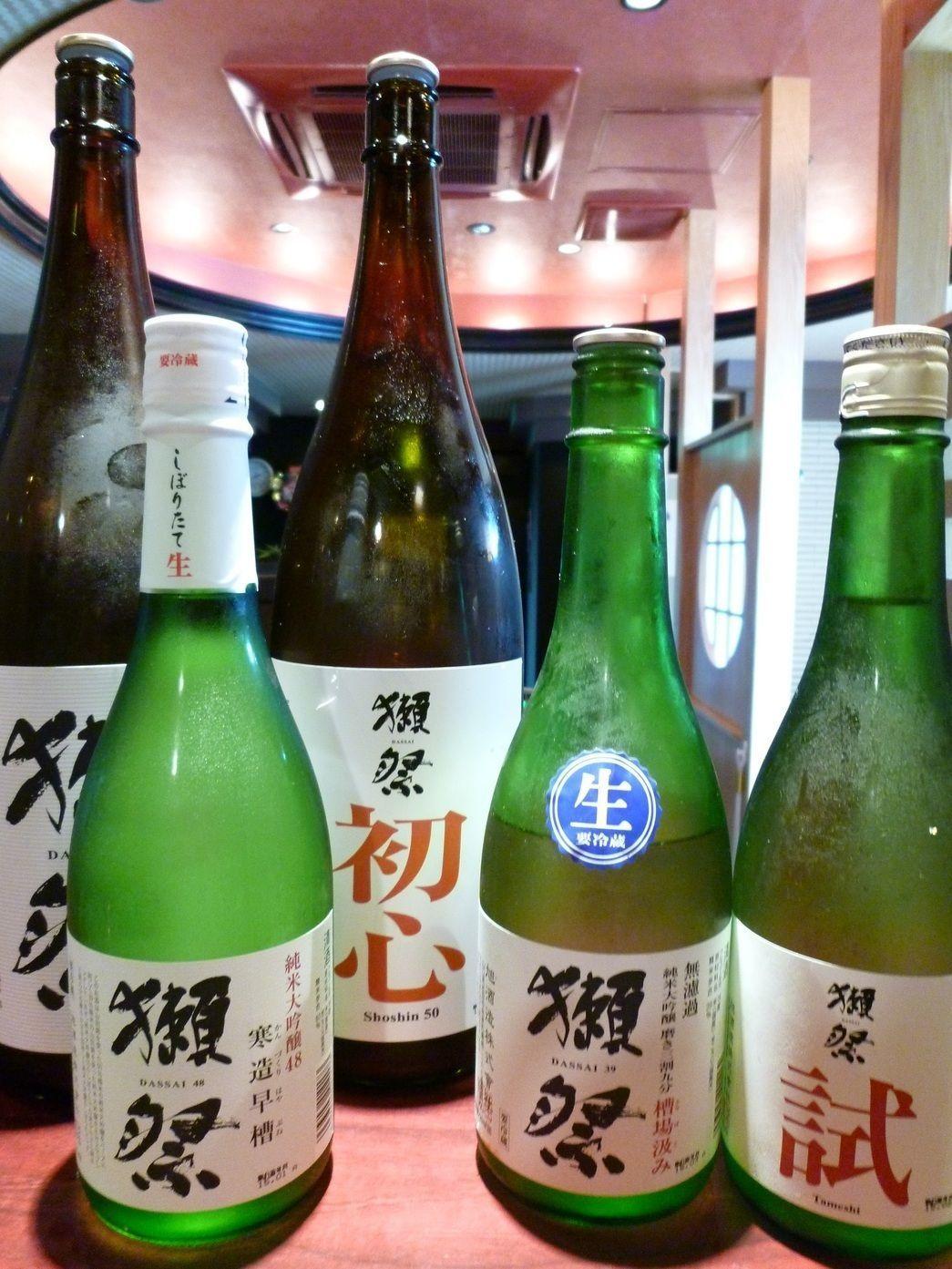 穴場な街、田端で酔いしれよう♪個性あふれる居酒屋さん5選!の画像
