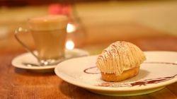 【青山】オシャレな街でちょっとひと休み♡オススメなカフェ7選