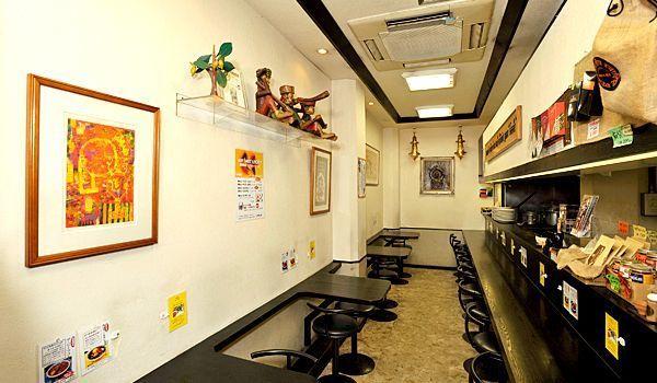 上野駅のご飯屋さんにはもう迷わない!駅チカの美味しいお店を紹介♪の画像