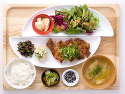 【成田空港第2ターミナルで食べたい!】出国前後のおすすめご飯♡