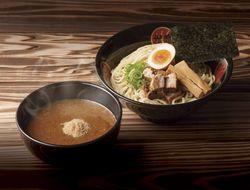 【穴場のお店】原宿でつけ麺を食べよう!オススメのお店4選☆