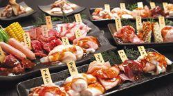 神田で焼肉食べ放題♡定番肉から希少部位まで楽しめるお店をご紹介!