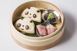 【上野駅周辺】おいしいご飯を食べるならここだ!おすすめ6選