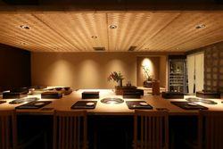 【静かな個室】銀座で接待やお祝いにおすすめ◎な焼肉店5選