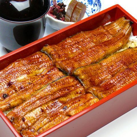 浅草で老舗料理を堪能しよう♡本格的な味を楽しむならココで決まり!の画像
