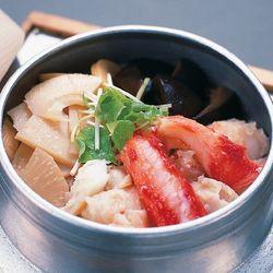 浅草で老舗料理を堪能しよう♡本格的な味を楽しむならココで決まり!