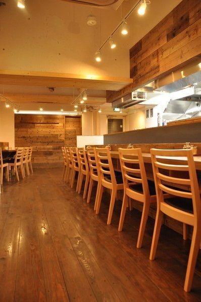 【穴場のお店】原宿でつけ麺を食べよう!オススメのお店4選☆の画像