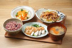 【品川】和食を楽しもう!おすすめのランチ9選♪