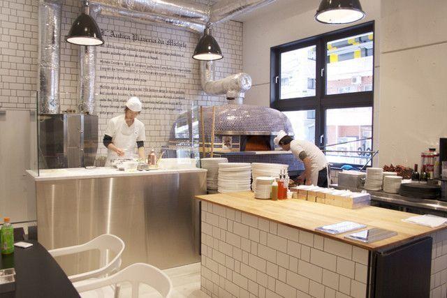 恵比寿のコク旨ピザを味わい尽くそう♡恵比寿のおすすめ店8選!の画像