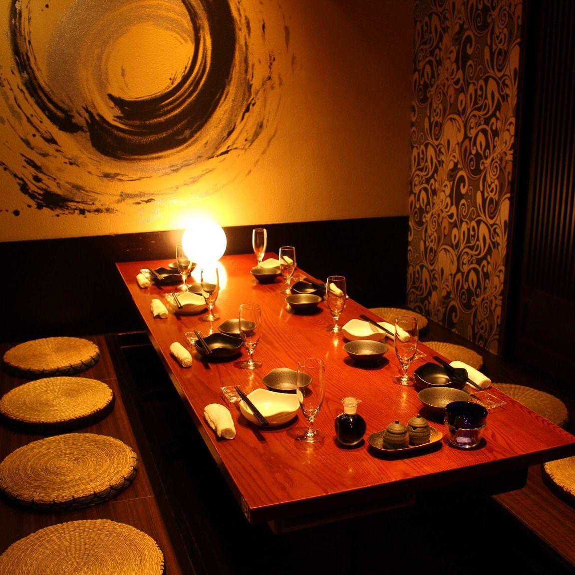 【幹事必見】神田で飲み会を開くならここ!失敗しない居酒屋厳選5選の画像