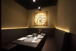 【四谷周辺】飲み会や女子会、デートにも◎個室のある居酒屋5選!