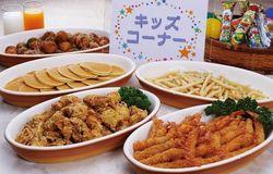 親子で大満足!子連れで美味しいランチが食べられる川崎のお店4選♪