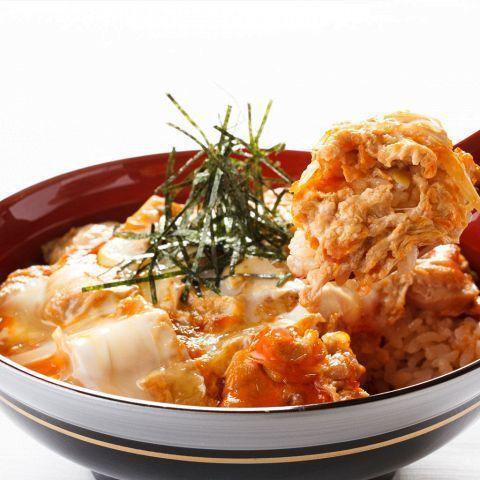 【浅草】老舗グルメ天国で食べる絶品ランチをご紹介♡おすすめ4選!の画像