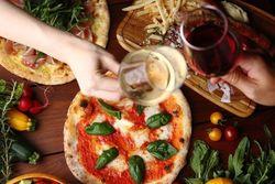 【コスパ◎】麻布十番で気軽にワインが楽しめるおすすめ店5選