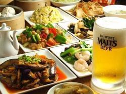 仕事終わりに赤坂で飲みたい!おすすめの安い居酒屋6選♡
