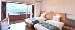 【宮古島のホテル】格安宿おすすめ4選!人気宿を徹底紹介