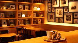 【池袋駅周辺】勉強におすすめ!Wi-Fi・電源のあるカフェ6選