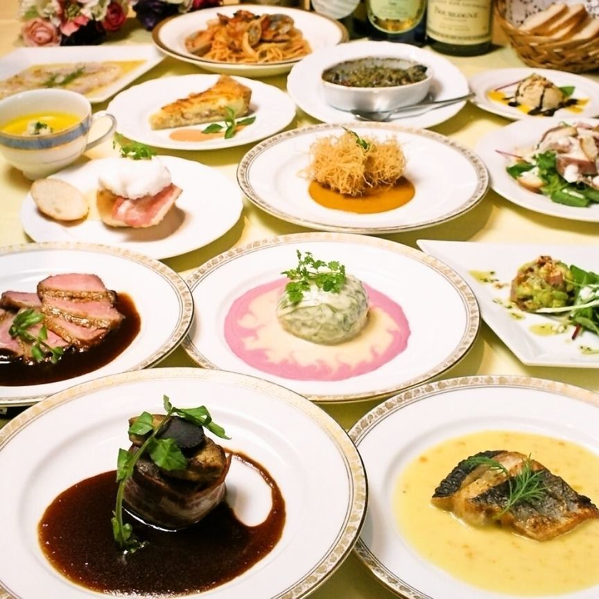 東新宿はグルメ激戦区!ランチもディナーもおひとり様にもおすすめ9選☆の画像