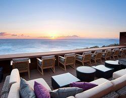 熱海観光におすすめな温泉付きホテル!女子旅の宿泊先にも♡