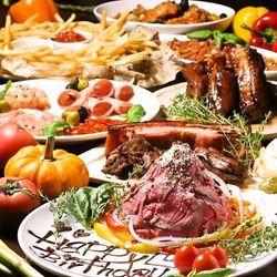 渋谷桜ヶ丘の絶品ディナーが食べられるお店をご紹介♪厳選4選