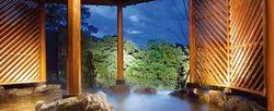 【栃木県の温泉特集】絶対に泊まりたい!おすすめホテル5選
