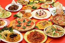 【保存版】表参道の食べ放題が楽しめるお店4選♡たらふく食べよう!