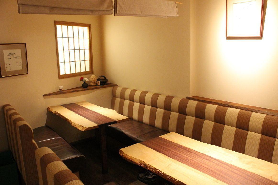 shibakazu0409の画像