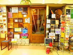 スイーツ激戦区の原宿で人気なスイーツ店はこのお店!