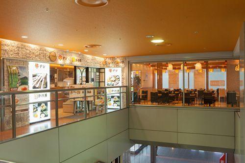 羽田空港のおすすめモーニングをシーン別でご紹介!厳選8店舗の画像
