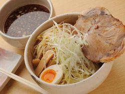 【グルメ】神田へ来たら食べたい!おすすめのつけ麺4選をご紹介♪