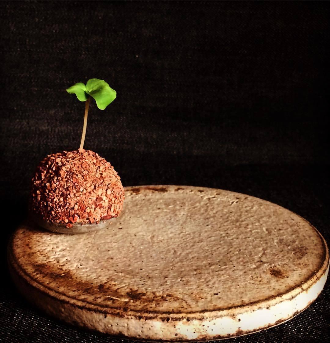 【決定版】代々木上原絶品グルメ!食通も唸るおすすめ人気店14選◎の画像