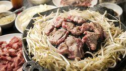 【六本木特集】コスパ良し!味良し!お肉の食べ放題を堪能しよう◎