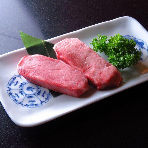 広尾で肉料理を食べるなら!デートや接待に使えるお店7選をご紹介◎の画像