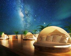 【高級リゾート】ちょっと贅沢気分♪奄美大島の美しいホテル厳選4軒