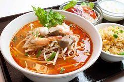 韓国料理だけじゃない!新大久保のおすすめ人気タイ料理5選♡
