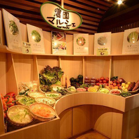 秋葉原でコスパの良いお店はどこだ!?おすすめの昼飯5選♪の画像
