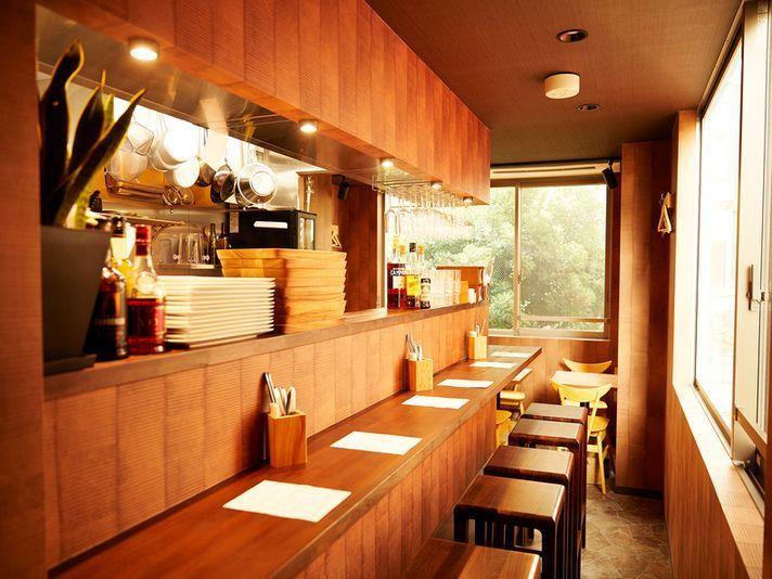 【おすすめ】流行りの朝活をするなら三軒茶屋でおしゃれな朝ごはん♪の8枚目の画像の画像